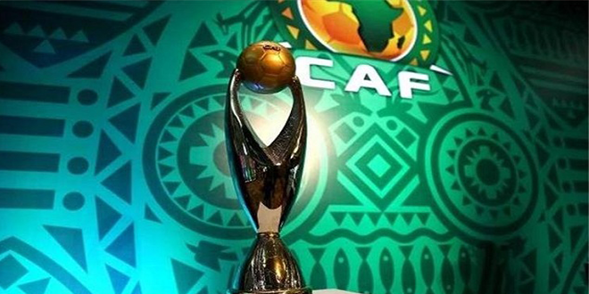 أبطال أفريقيا : مواعيد مباريات نصف النهائي والنهائي