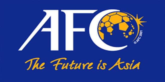 تأجيل التصفيات الاسياوية المؤهلة إلى مونديال قطر 2022 وكأس آسيا 2023
