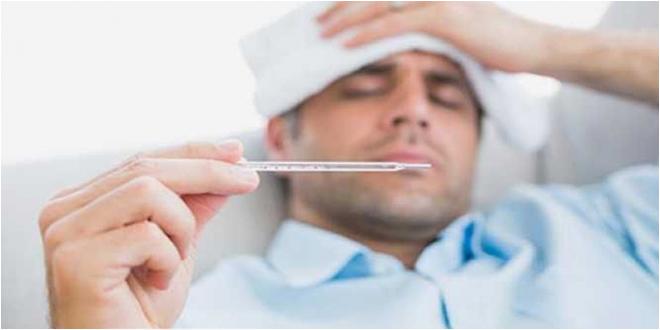 """380 الف جرعة من اللقاح ضد """"النزلة الموسمية"""" ستكون متوفرة هذه السنة بالصيدليات"""