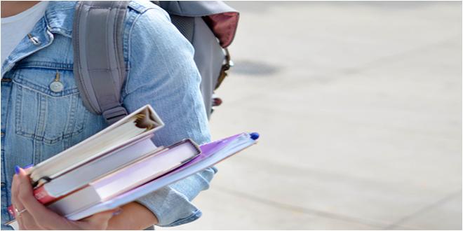 عضو الجامعة التعليم الثانوي : عودة مدرسيّة متعثرة ..وسلطة الاشراف لم تطبق البروتكول الصحيّ في المؤسسات التربوية