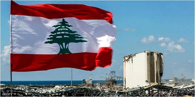 """50 % من مرافق بيروت الصحية """"خارج الخدمة"""" بعد الانفجار"""