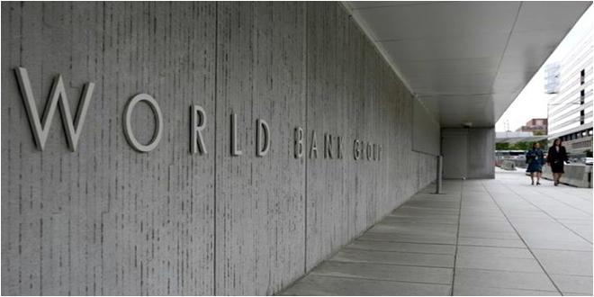 البنك العالمي يدعو الى أهمية مكافحة الفساد في الوضع الراهن مع تفشي كورونا
