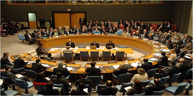 12 دولة تؤكد على ضرورة إصلاح مجلس الأمن