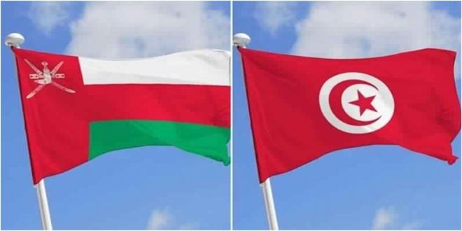 130 تونسي في عمان يستنجدون بقيس سعيد