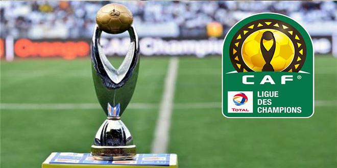 أبطال افريقيا : كاف يحسم اليوم ملعب النهائي