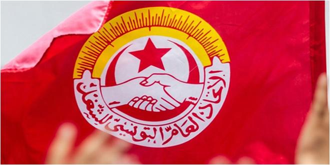 اتحاد الشغل يقرّر إرسال مساعدات طبية وغذائية إلى لبنان