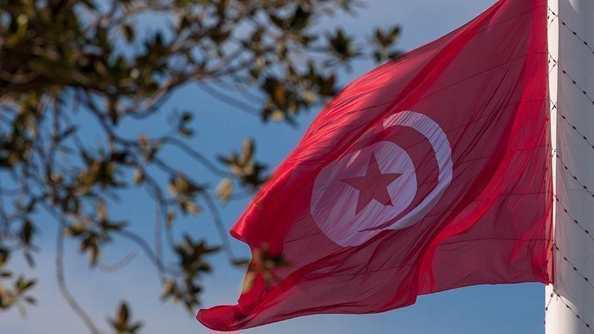 21.6 بالمئة نسبة انكماش الاقتصاد التونسي خلال الثلاثي الثاني من سنة 2020