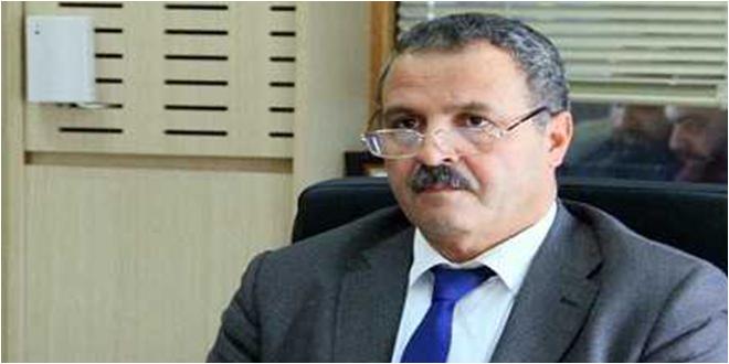 عبد اللطيف المكي: لم نصل بعد لمرحلة الذروة ومن المنتظر أن يزداد عدد الإصابات بكورونا