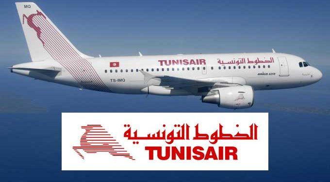 الدايمي:نقابيون فاسدون في التونيسار يتقاضون عمولة لإدراج اسماء الأعوان الذين يرغبون في الخروج من الشركة في اطار التسريح