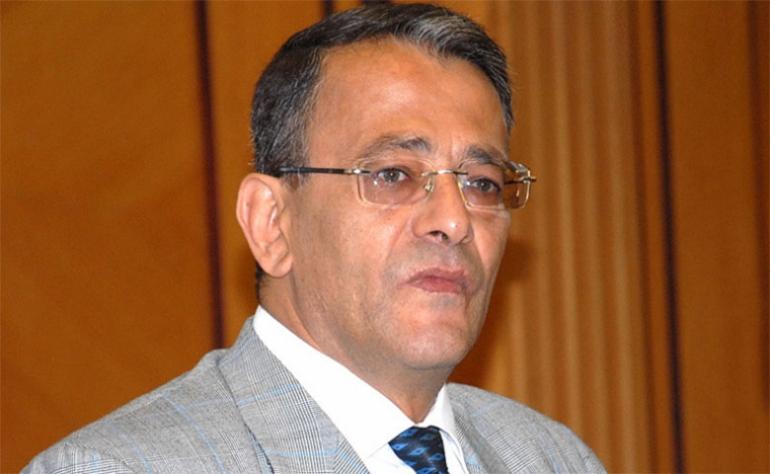أحمد صواب : قانونا الأولوية لاستقالة الفخفاخ على حساب لائحة سحب الثقة