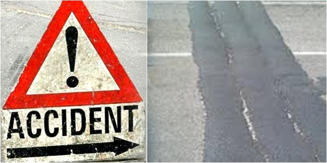 800 مخفض سرعة عشوائي على الطرقات المرقمة تسبب كوارث مرورية ومواطنون يعطلون إزالتها